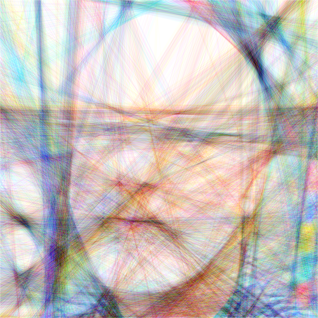 linify_2016-03-28_23-24