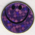 Happy Face 1200a
