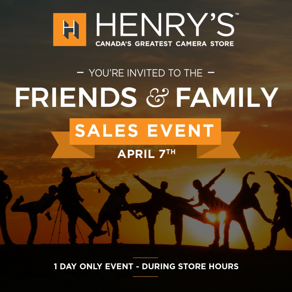 Friends_and_Family_Invite