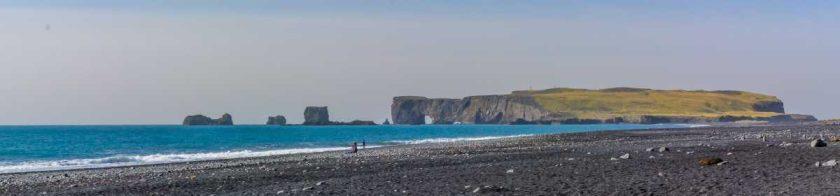 cropped-blacksand-beach-by-amy-lo.jpg