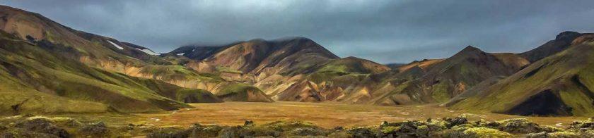 cropped-landmannalaugar-by-amy-lo.jpg