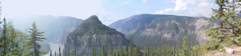 Northwest Territories by Dennis lazoowski