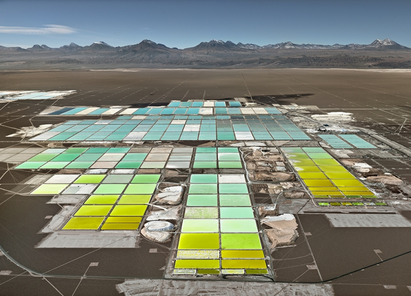 Lithium+Mines+#1,+Salt+Flats,+Atacama+Desert,+Chile++2017